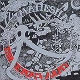 Mahesha By Three Man Army (2001-11-29)