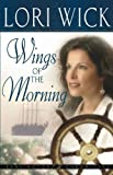 Wings of the Morning (Kensington Chronicles)