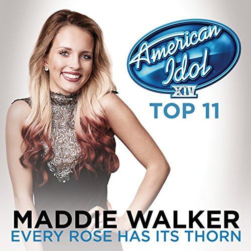 every-rose-has-its-thorn-american-idol-season-14