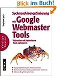 Suchmaschinenoptimierung mit Google W...