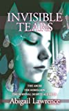 Invisible Tears (English Edition)
