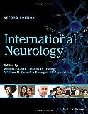 img - for International Neurology book / textbook / text book