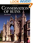 Conservation of Ruins