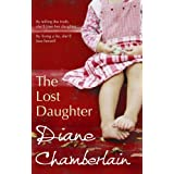 The Lost Daughterby Diane Chamberlain