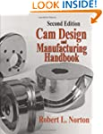 Cam Design and Manufacturing Handbook...