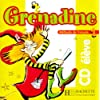 Grenadine Level 1 Student's CD