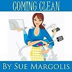 Coming Clean | Sue Margolis