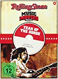Year of the Horse / Rolling Stone Music Movies Collection [Import allemand]