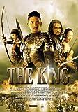 THE KING 序章~アユタヤの若き英雄~/~アユタヤの勝利と栄光~ [DVD]