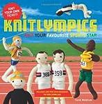 Knitlympics