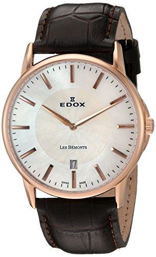 edox-les-bemonts-reloj-hombre-les-bemonts-56001-37r-nair