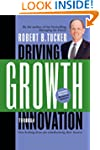 Driving Growth Through Innovation: Ho...