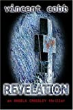 img - for Revelation book / textbook / text book