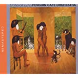 Signs Of Lifeby Penguin Cafe Orchestra