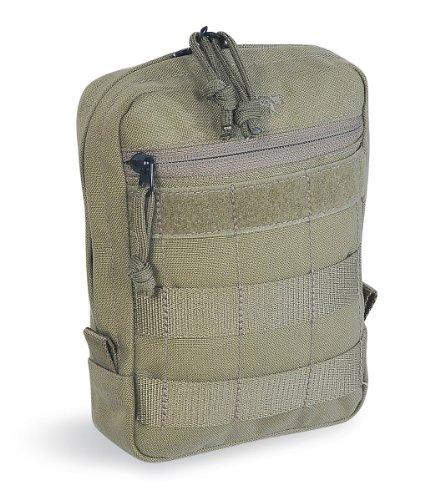 tasmanian-tiger-tac-pouch-5-7651-sac-a-dos-20-x-15-x-5-cm-khaki-sport