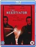 The Negotiator [Blu-ray] [1998] [Region Free]