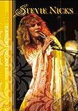 echange, troc Live In Denver (1986)