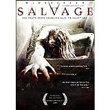 NEW Salvage (DVD)