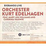 Big Bands Live - Orchester Kurt Edelhagen (1954)