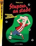 "Afficher ""Stupeur au stade"""