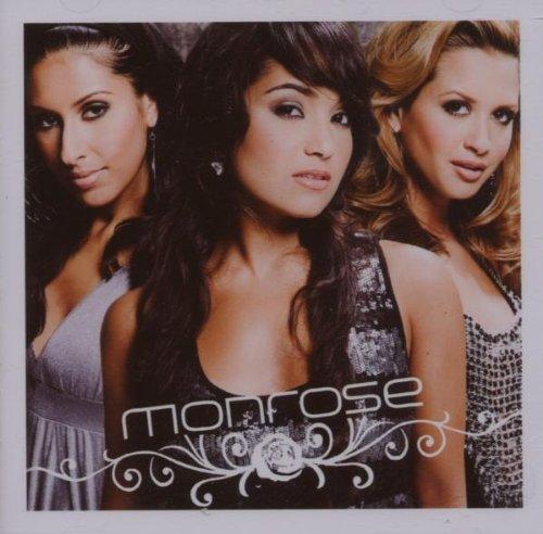 Monrose - Strictly Physical (CDM) - Zortam Music