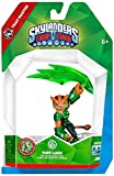 Acquista Skylanders Trap Team: Master Tuff Luck