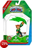 Skylanders Trap Team: Master Tuff Luck