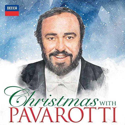 Zucchero - Christmas With Pavarotti [2 Cd] - Zortam Music
