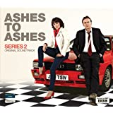 Ashes To Ashes - Volume 2by Various Artists