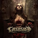Hell & Torment by Carcariass (2014)