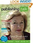 Publishing Talk Magazine issue 2 - Tr...