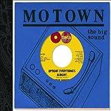 echange, troc Compilation, The Monitors - The Complete Motown Singles /Vol.5 (1965)