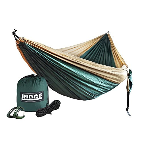 11 Ft. Nylon Ripstop For Extra
