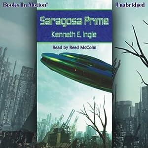 Saragosa Prime | [Kenneth E. Ingle]