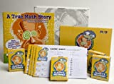 *New* Albert's Insomnia Classroom Kit (Includes True Math Story Activi... review comes