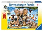 Ravensburger 13075  - 300 Piece Jigsa...