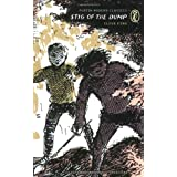 Stig of the Dump (Puffin Modern Classics)by Clive King