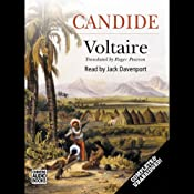 Candide | [Voltaire]