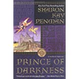 Prince of Darkness (Medieval Mysteries (Penguin))by Sharon Kay Penman