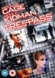 Trespass [DVD]
