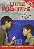 Little Fugitive [DVD] [2008] [Region 1] [US Import] [NTSC]