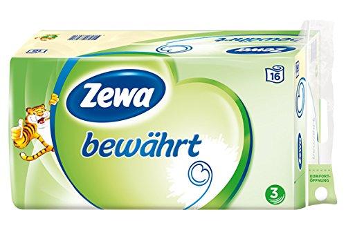 zewa-toilettenpapier-bewahrt-3-lagig-16-x-150-blatt-16-rollen