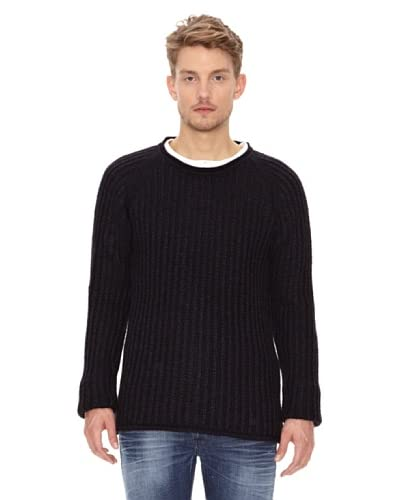 Nudie Jeans Jersey Punto