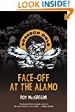 Face-Off at the Alamo (Screech Owls)