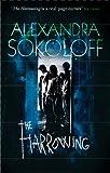 The Harrowing (English Edition)