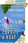 Three Ways to Capsize a Boat: An Opti...