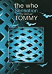 Sensation: The Story Of Tommy (DVD)