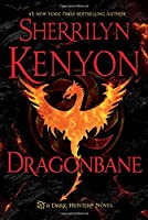 Dragonbane (Dark-Hunter Novels)