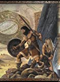 Conan RPG Titos Trading Post (Conan (Mongoose Publishing)) (1905471157) by Darlage, Vincent
