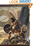 Conan RPG Titos Trading Post